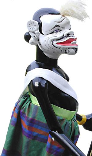 http://wayang.files.wordpress.com/2010/03/semar.jpg?w=535
