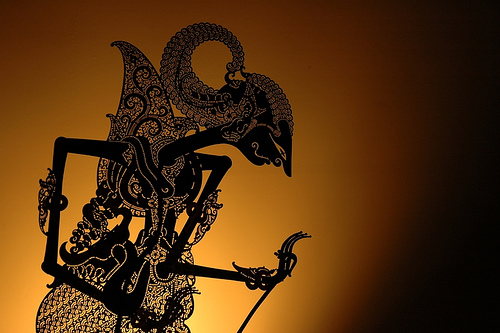 http://wayang.files.wordpress.com/2010/07/ekalaya2.jpg