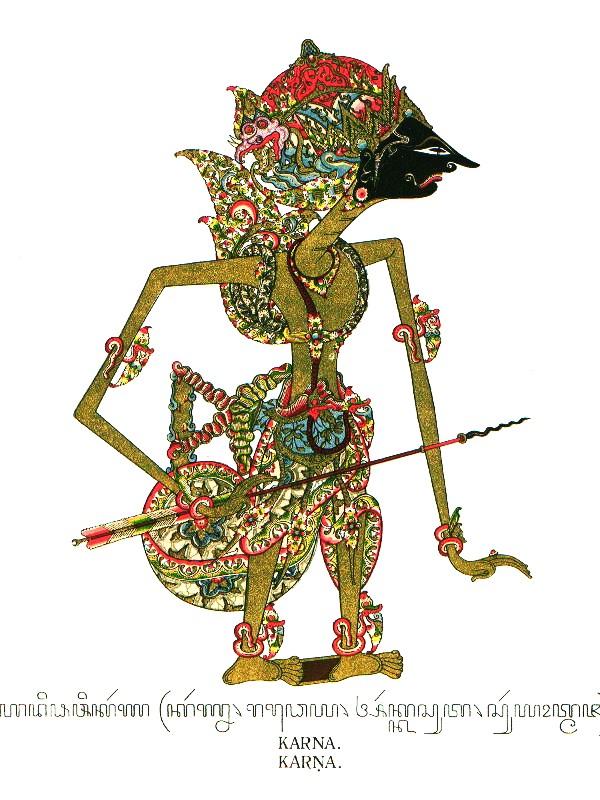 http://wayang.files.wordpress.com/2010/07/karna.jpg