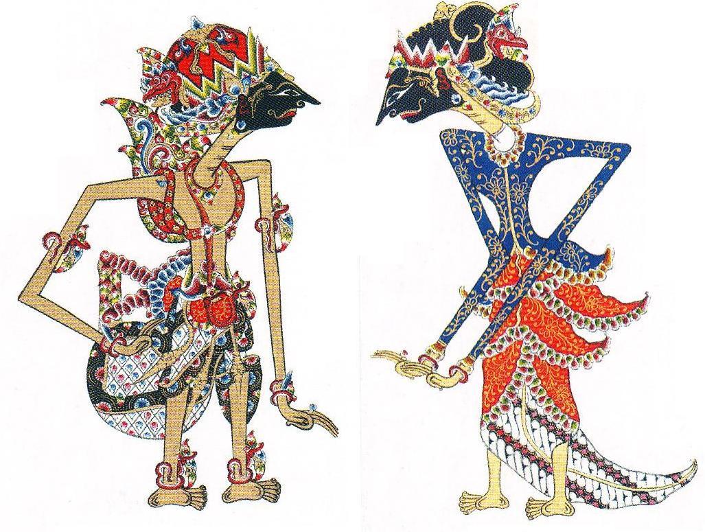 Adipati Karna Radheya Suryaputra Basusena Bismantaka