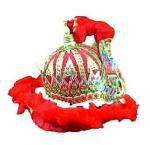 Crown of Subali