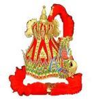 Crown of Sugriwa