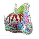 Crown of Suyudana