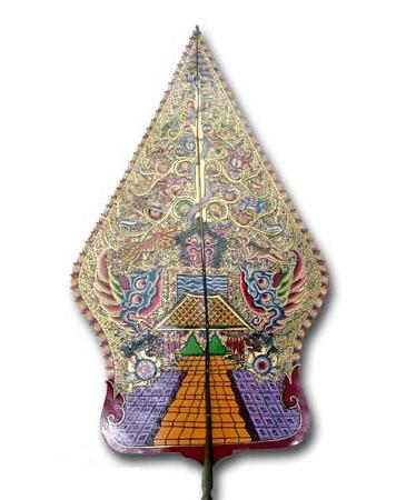 Image Result For Wayang