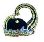 Hat of Janaka