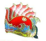 Hat of Jatayu