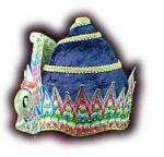 Hat of Kadewan