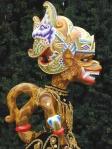 Kapijemawan 2