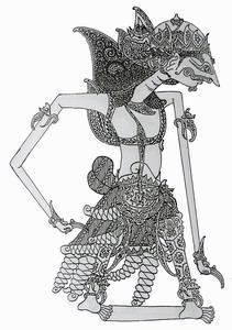 Raden Gardapura (69)