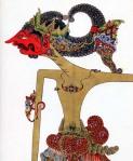 raden-hariya-setyaki-1a