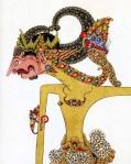 raden-wiratsongko-1a