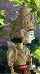 Sri Rama 11