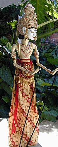 Sri Rama 12