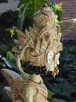 Sri Rama 13