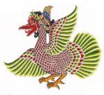 wy-jatayu